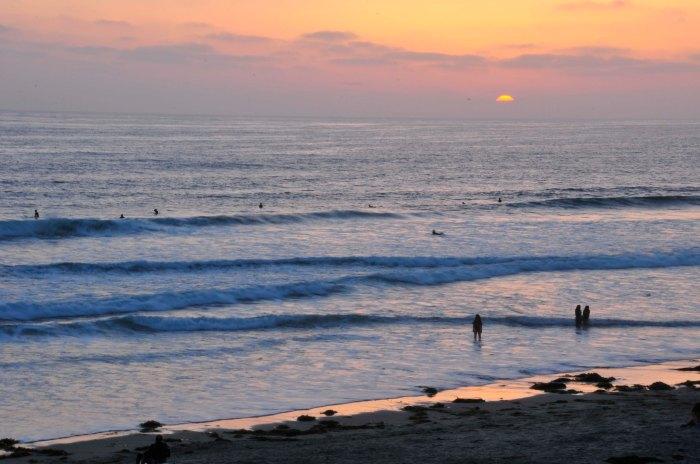 20140531Pacific_Beach174_1