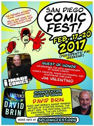 comicfest-2017-comiccon-posters-18x24-1