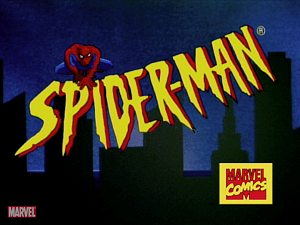 San Diego Comic Fest '17: Spotlight on John Semper, Jr. – Talks Spider-Man lore and MarvelWoes