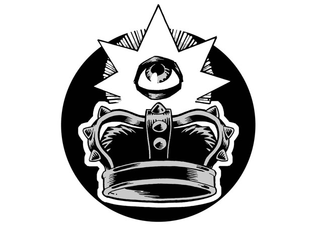 WonderCon '17: IDW and Shelly Bond Gleefully Talk About Black Crown Imprint and New Books
