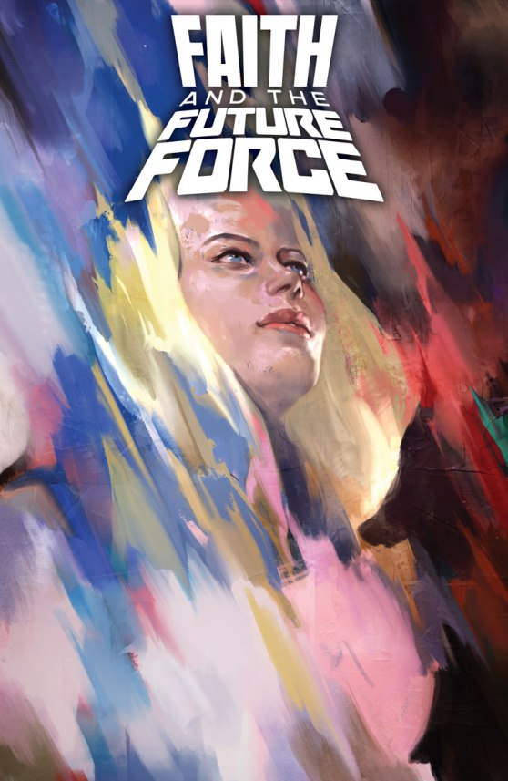 FFF_001_COVER-A_DJURDJEVIC